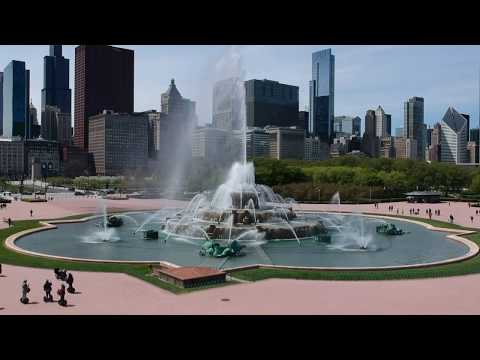 See Chicago: Navy Pier Live Webcam & Weather Report in