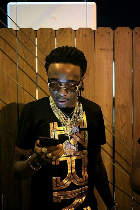 Quavo Wallpapers FREE Pictures on GreePX