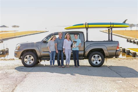 Why Knot Rentals   Our Story