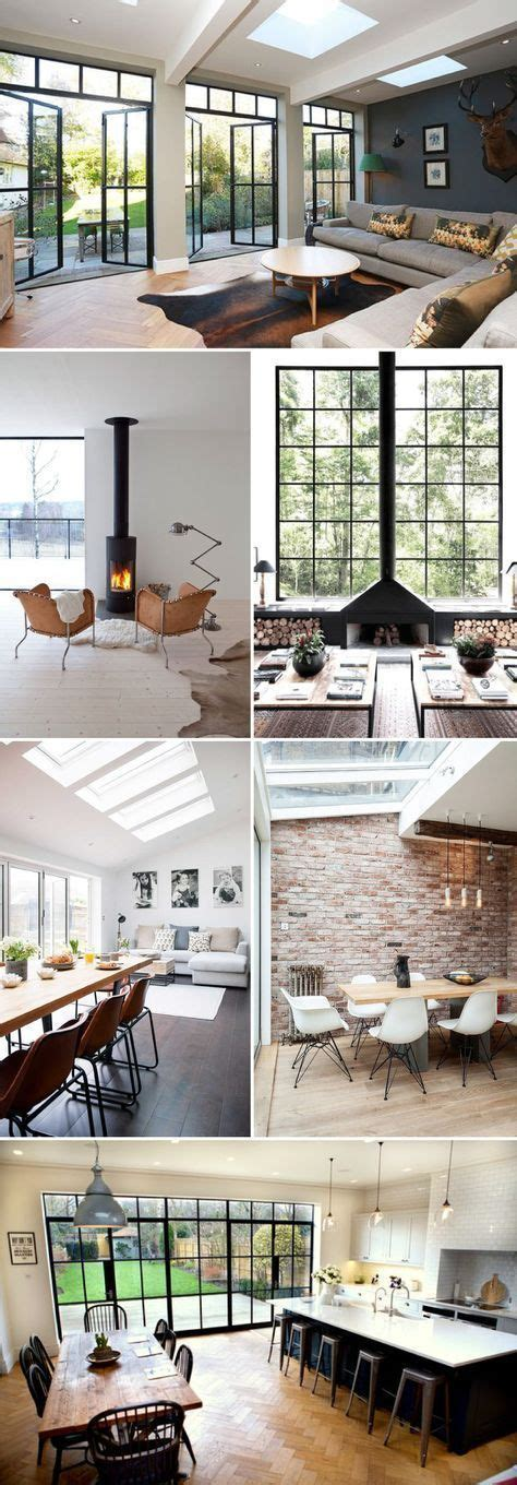 is a small single storey extension worth it | How to