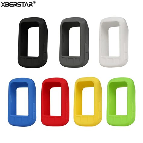 Silicone Skin Protective Shell Case Cover for Wahoo