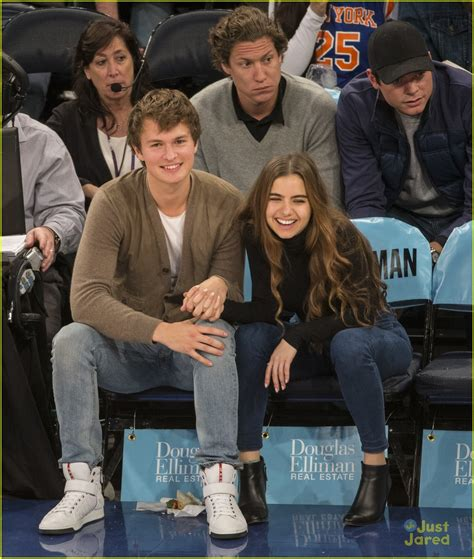 Picture of Ansel Elgort in General Pictures - ansel-elgort
