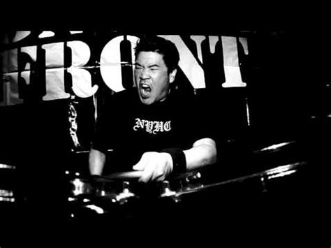 AGNOSTIC FRONT discography (top albums) and reviews
