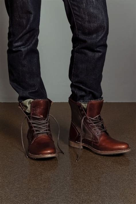 boot | THE DUGGERS SHOE REVIEW