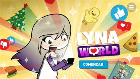 Download Lyna World on PC & Mac with AppKiwi APK Downloader