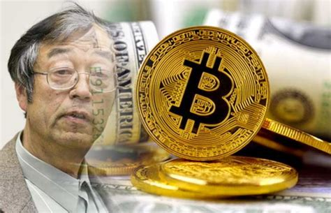 How the Satoshi Nakamoto Institute is Paying Homage to