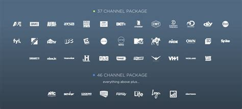 Philo live TV streaming service gets you 37 channels for