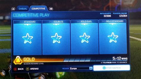 After 440 hours, I managed to get Platinum in all