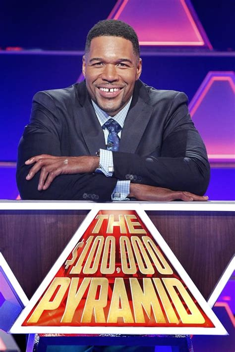 The $100,000 Pyramid (TV Series 2016- ) - Changes — The