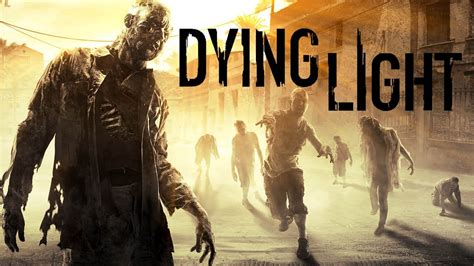 Dying Light Wallpapers, Pictures, Images
