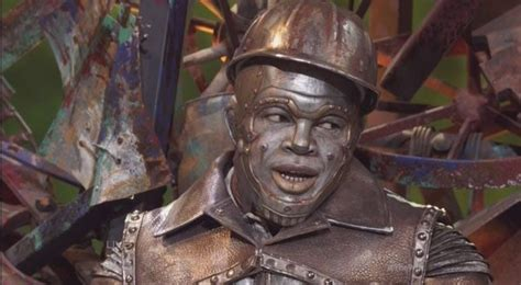 'The Wiz Live!': 7 Impressive Moments From NBC's Hyper
