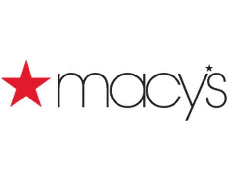 Macy's Says It Will Shutter 40 Locations By Next Spring