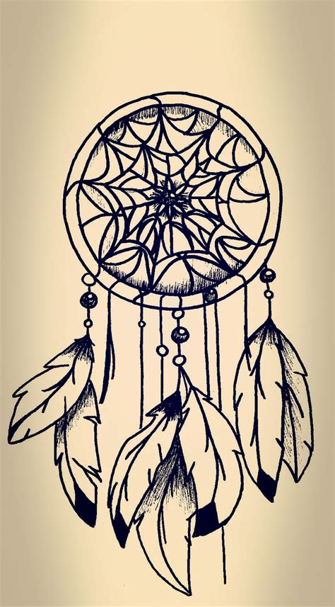 Dreamcatcher most beautiful images in the film The heirs