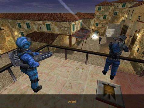 Team Fortress Classic Download Free Full Game   Speed-New