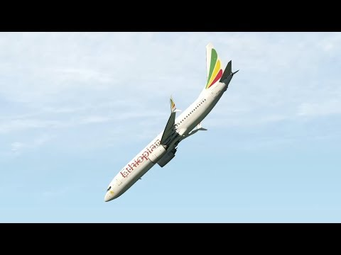 Ethiopian Airlines: The Flexible Airline (or, why you