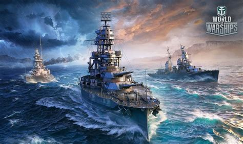 war of warships — World of tanks asia shop and world of