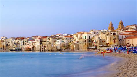 4 Sterne Hotels Cefalù, Sizilien | Hotels Expedia
