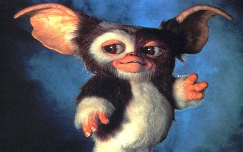 Gizmo Gremlins Wallpapers - Wallpaper Cave