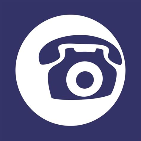 Free Conference Call by FreeConferenceCall