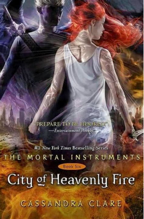 The Mortal Instruments | Shadowhunters Germany | Seite 3