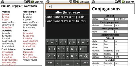 Best Android apps for learning French - Android Authority