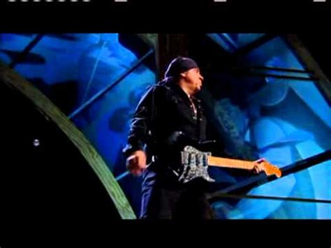 """Bruce Springsteen and Billy Joel perform """"Born to Run"""