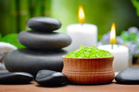 Complementary Therapies | Fertility Road