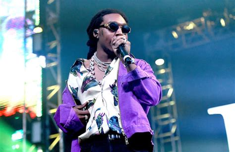 It Sounds Like Takeoff and Carnage Have a Joint Mixtape